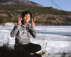 Edwin, Asian Cute, Couple Aesthetic, Tumblr Boys, Cute Faces, My Idol, My Love, Instagram, Cheer
