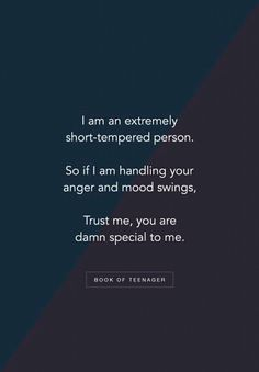 And you think that im hiding my feelings, it's not the truth i really don't wanna lose you Teenage Love Quotes, Love Quotes For Him, Besties Quotes, Best Friend Quotes, Crazy Quotes, True Quotes, Qoutes, Girly Attitude Quotes, Girly Quotes