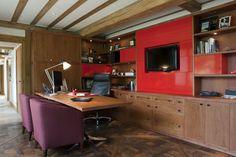 The Studio Harrods - Country Retreat