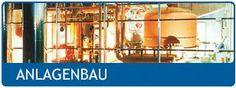 Niessing.de hat sie unter anderem auf Schallschutz- / Abgaschalldämpfer-Systeme, Abluft- / Abgasanlagenbau uvm. spezialisiert.
