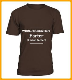 papa PAPA dad daddy fathers day mother mothers day brother sister parent familay grandmother grandfather grandson tshirt - Shirts für paare (*Partner-Link)