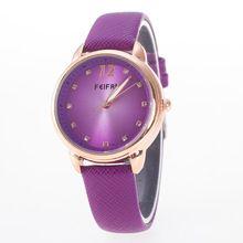 2a2270f62ed 2016 Top marca de luxo vestido de relógios de diamantes de moda feminina  relógio de moda