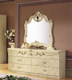 Bedroom Furniture | Beds, Night Stands, Bedroom Sets, Bunk & Loft ...