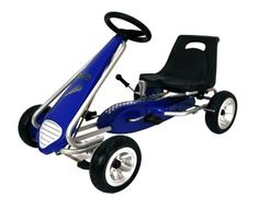 Kettler Kiddi-O Pole Position Pedal Car KETTLER,http://www.amazon.com/dp/B007ETCF4Y/ref=cm_sw_r_pi_dp_3iX5sb1D4PEFC99D