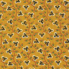 Reproduction Fabrics - turn of the 19th century, 1775-1825 > fabric line: Lorraine
