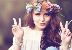 Aos 16 anos, Larissa Manoela compra mansão no valor de R$ 2,7 milhões em Orlando #Atriz, #Cantora, #Compra, #Fama, #Gente, #Idade, #Instagram, #M, #MaraMaravilha, #Namoro, #Noticias, #Novo, #Sbt, #Solteira http://popzone.tv/2017/03/aos-16-anos-larissa-manoela-compra-mansao-no-valor-de-r-27-milhoes-em-orlando.html