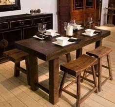 86 best greentea design furniture images asian furniture tea rh pinterest com