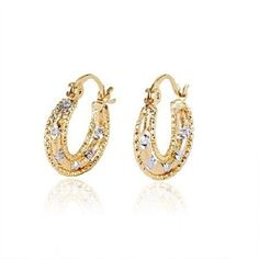 Images Of Female Earring Studs Gold Stud Earrings Women S