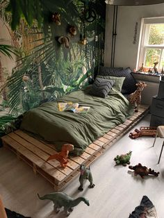 Via Beautiful kids bedroom What do you think? Credits Via Beautiful kids bedroom What do you think? Loft Interior, Interior Design, Home Bedroom, Kids Bedroom, Bedroom Ideas, Bohemian Bedroom Decor, Woodsy Bedroom, Bohemian Décor, Cool Kids Rooms