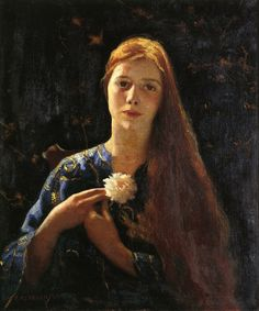 Ruth by Marguerite Pearson (1927)