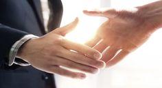 6 dicas para fazer sua parceria dar resultados de verdade   http://startupi.com.br