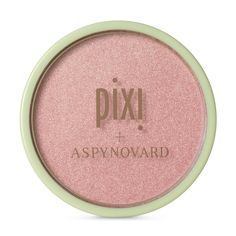 Your Favorite Bloggers Helped Create the New Pixi Beauty Collection