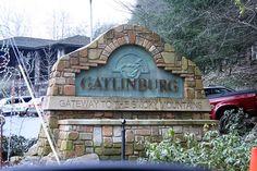 Gatlinburg, TN