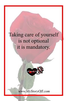 Keep taking care of yourself. #TakeCare #SelfCare #LoveYourselfQuotes Learning To Love Yourself, Love Yourself Quotes, Human Resources Quotes, Gandhi, Happy Birthday Wishes Images, Prayer For Family, Self Love Affirmations, Thinking Quotes, Attitude