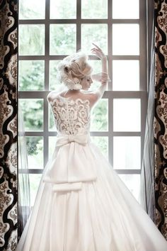 Coleção Divas  Solaine Piccoli  Noiva, Vestido de Noiva, Bride, Dress, White, Fashion, Fashion Shoot, , Princess