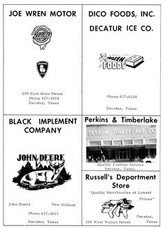 http://www.wisecountytexas.info/misc%20genealogy/images/Yearbooks/Chico/Chico%201965-69/CHS1968-25.jpg