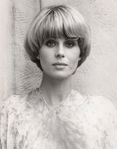 I've looked forward to being older because you will have that many more miles covered. We mustn't be led into thinking getting old is bad.' Happy Birthday to actress Joanna Lumley, born This Day 1946 Joanna Lumley, Julianne Hough, English Actresses, British Actresses, Actors & Actresses, Older Actresses, Scarlett Johansson, Ella Enchanted, Emma Peel
