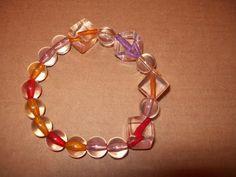 http://katerinasboutiquejewelry.blogspot.com/