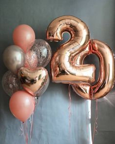 Happy 20th Birthday, 18th Birthday Party, Birthday Girl Pictures, Birthday Photos, Birthday Captions Instagram, 21st Bday Ideas, Birthday Room Decorations, Happy Birthday Wallpaper, Birthday Goals