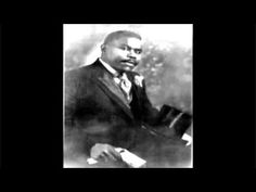 The Late Marcus Mosiah Garvey Live Speech during the Marcus Garvey, Truth To Power, Freedom Fighters, I Survived, Persecution, Tell The Truth, Civil Rights, Black History, Youtube