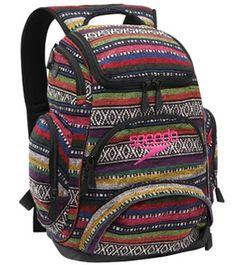 Speedo Day Break Backpack #swimoutlet