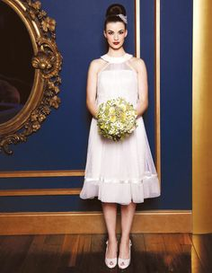 Weddings at The g hotel Galway