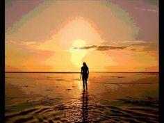 Dreams, Celestial, Sunset, Random, Music, Youtube, Outdoor, Jars, Sunsets