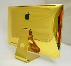 www.tweet4gold.weebly.com