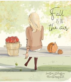 Cute Quotes, Girl Quotes, Happy Quotes, Woman Quotes, Bon Weekend, Positive Quotes For Women, Autumn Illustration, Welcome Fall, Collage