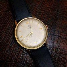 e60aa3ca437 Relogio Tudor Rolex Ouro 1940 Vintage no Mercado Livre Brasil