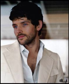 Colin Morgan 2017 | COLIN MORGAN | Pinterest | Colin morgan
