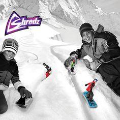 shredz_313  http://247moms.com/2013/03/win-shredz-prize-package/#