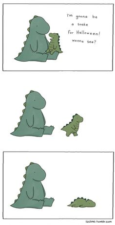 Haha this is so cute :-)