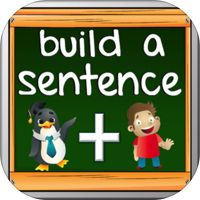 Vocab sentence creator