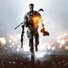 Battlefield 4 When you play #Battlefield4 you need #Voicespawn #Teamspeak #Ventrilo and #Mumble servers! http://www.voicespawn.com