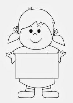 Πέρυσι είχαμε φτιάξει με τα παιδιά την παρακάτω κατασκευή για τη 28Η Οκτωβρίου που τη χρησιμοποιήσαμε και στο σκηνικό μας.     Αυτά είναι... Colouring Pics, Coloring Pages, Preschool Pictures, School Labels, Class Pictures, English Activities, Kindergarten Science, Preschool Printables, Kids Logo