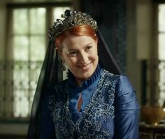 Sultan Pictures, Actrices Hollywood, Ottoman Empire, Film, Clothes, Jewelry, Crown, Fantasy, Queen
