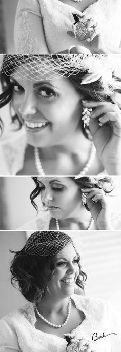 Chantilly Mansion Layton Utah Reception Center #utahweddingvenue #utahreceptioncenter #chantillymansion #bridegettingready #bridesroom @Jessica Willoughby