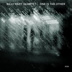 billy hart one is the other - Google Search