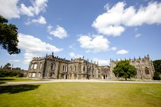 Visit majestic #AucklandCastle this summer. Home to Durham's Prince Bishops for more than 900 years.