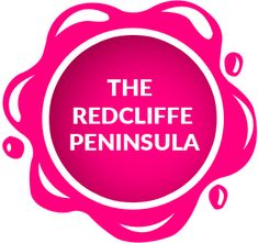 The Redcliffe Peninsula Mother's Day Competition