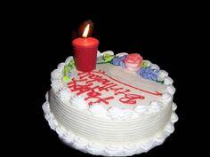 Ideas para fiestas de cumpleaños número 90 | eHow en Español