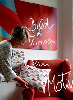 Neuer Blog Beitrag ein DIY. Anleitung auf www.marion-like.com