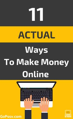 blogging for beginners, how to start a blog, blogging as a passive income, make money online