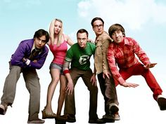 The Big Bang Theory (TV show) Kunal Nayyar, Kaley Cuoco, Jim Parsons, Johnny Galecki and Simon Helberg (from left) Big Bang Theory, The Big Bang Theroy, The Big Theory, Johnny Galecki, Jim Parsons, Kaley Cuoco, Movies Showing, Movies And Tv Shows, Amazon Instant Video