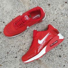 Nike Air Max 90 Ultra Breathe Size 37 40 Price IDR330000 Line