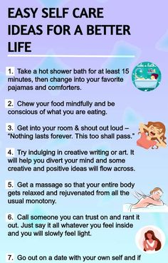 Read and adopt the best selfcare ideas that can lead you towards a better and happy life.   #selfcare #selfcareideas #selfcarequotes #selfcareaesthetic #selfcareapps Happy Life Quotes To Live By, Genius Quotes, Better Life, Self Care, At Least, Positivity, Good Things, Easy, Personal Care