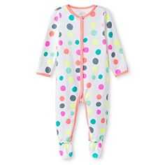 Target Baby Girl Clothes Fascinating Oh Joy® Newborn Sleep N Play  Abc  Target  Nursery  Pinterest Inspiration