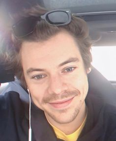Mr Style, Be My Baby, Harry Styles, Beautiful People, Selfie, Shit Happens, Sun, Good Looking Guys, Selfies
