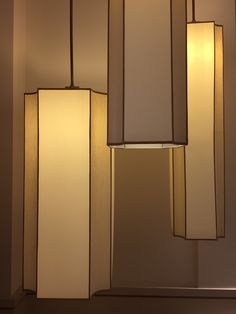 Bauta lamp for SICIS next art designed by Massimiliano Raggi Architetto